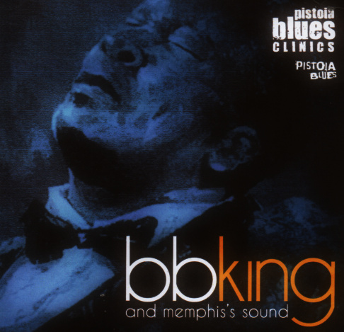 DonaPellegrini_bbking