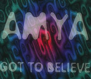DonaPellegrini_AMYA GOT TO BELIEVE
