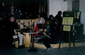 DonaPellegrini_Dona-Marco-B.-&-Corvara's-Friends1