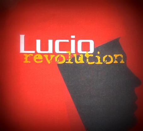 DonaPellegrini_LucioRevolution