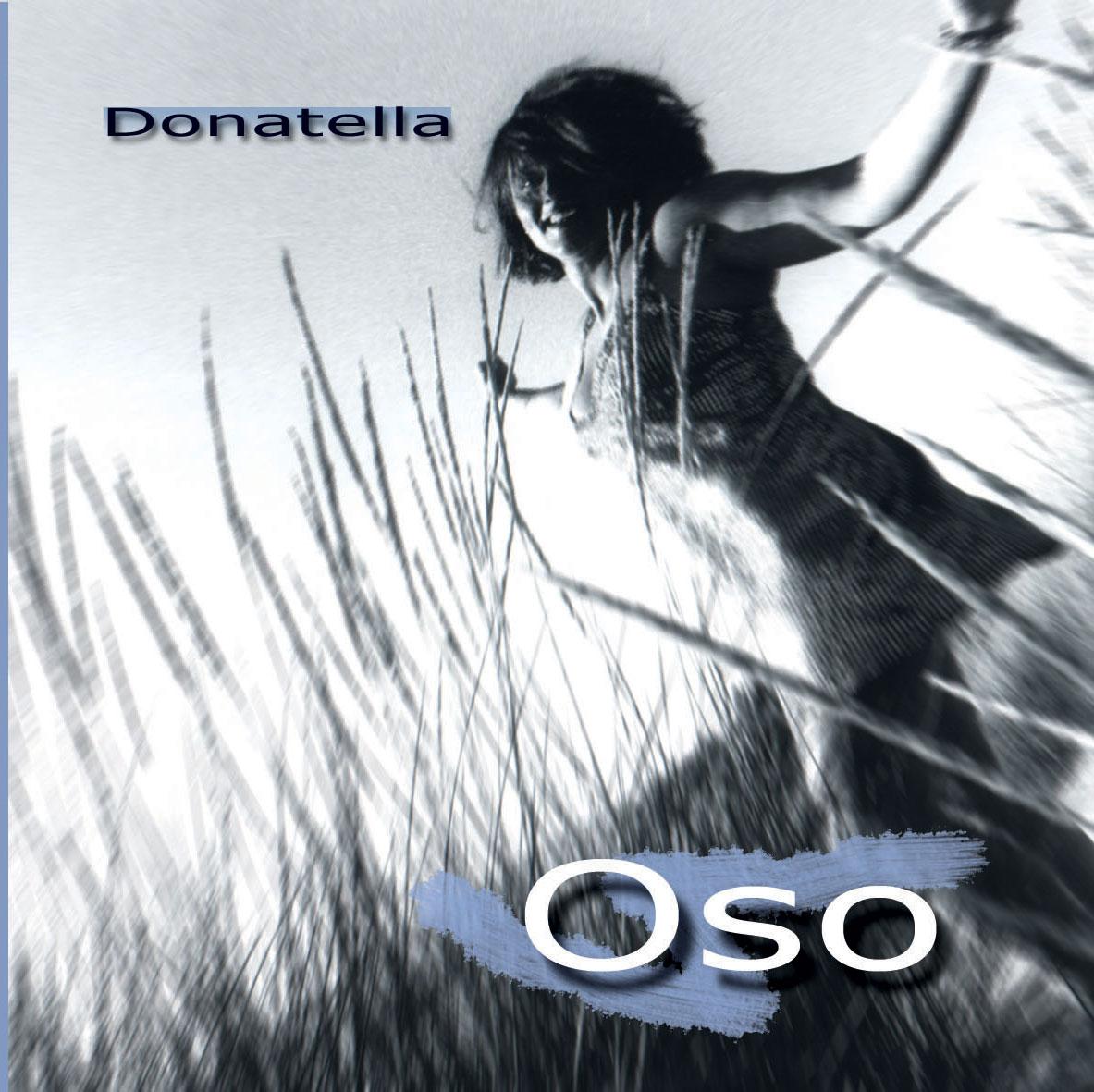 DonatellaPellegrini_OSOcover
